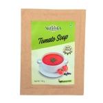 Tomato Soup 50 Gms-Vedantika