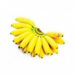 Banana Elakhi - 250 Gms