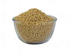 Urad Whole 500 Gms-Eco Store