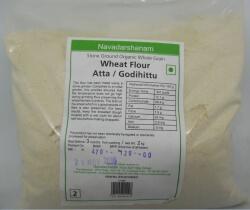 Wheat Flour 5 Kg-Navadarshanam