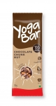 Chocolate Chunk Nut 38 Gms-Yoga Bar