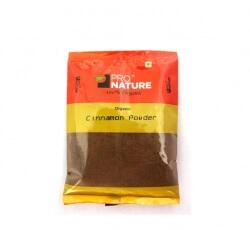 Cinnamon Powder 30 Gms-Pro Nature