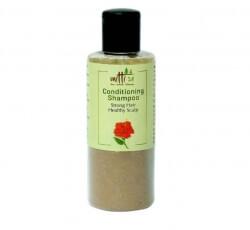 Conditioning Shampoo 40 Gms- Mitti Se