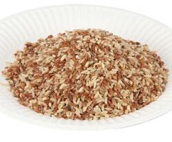 Rajamudi Rice 5 Kg -Eco Store