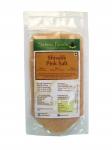 Shivalik Pink Salt-Sattvic Foods