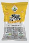 Basmati Brown Rice 1 Kg-24 Mantra