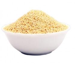 Proso Millet 1 Kg-Eco Store