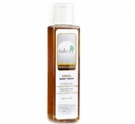 Sandal Body Wash 200 Ml-Rustic Art