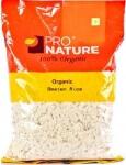 Beaten Rice(Poha) 250 Gms-Pro Nature