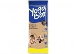 Nuts & Seeds 38 Gms-Yoga Bar