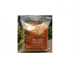 Little Millet Semolina 1 Kg -Timbaktu