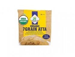 7 Grain Atta 1 Kg-24 Mantra