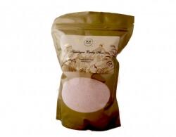 Barley Flour 500 Gms-SOS Organics