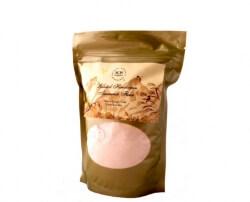 Himalayan Amaranth Flour 500 Gms-SOS Organics