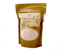 Himalayan Corn Flour 500 Gms-SOS Organics