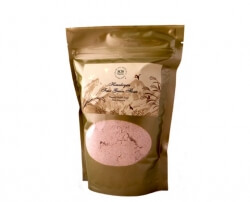Himalayan Four Grain Flour 500 Gms-SOS Organics