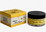 Apricot Hand Cream 50 Gms-SOS Organics