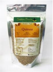 Quinoa 250 Gms-Sattvic Foods