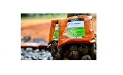Chilli Powder 100 Gms-Kaigal Trust
