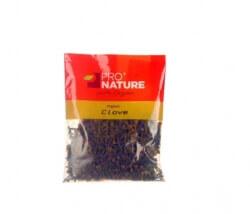 Clove 50 Gms-Pro Nature