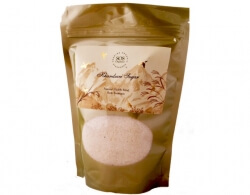 Khandsari Sugar 400 Gms-Sos Organics