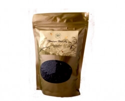 Himalayan Black Soy 500 Gms-SOS Organics