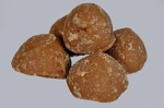 Jaggery Stone 500 Gms-Prakruthivanam