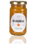 Bitter Orange Marmalade 240 Gms-Bhuira