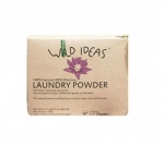 Laundry Powder Regular 500 Gms-Wild Ideas