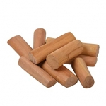 Sandal Pure Sticks-50 Gms