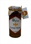 Forest Honey 300 Gms-Orgessa