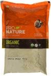 Whole Wheat Atta 1Kg-Pro Nature