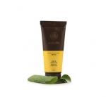 Sun Protection Cream 100 Gms-Soul Tree