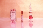Attar Rollon Rose 5 Ml-Neev Herbal
