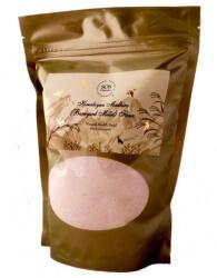Himalayan Madhira (Barnyard) Flour 500 Gms-SOS Organics