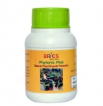 Phytonic Plus 100 Ml -Brics