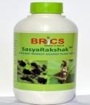 Sasya Rakshak 500 Ml- Brics