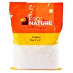 Organic Sugar 500 Gms-Pro Nature