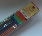 Jasmine Agarbatti 35 Sticks -Swaha