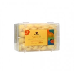 Pure Cow Ghee Easy Diya 100 Pcs-Swaha