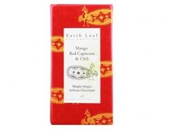 Mango Red Capsicum & Chilli Chocolate Bar 72 Gms-Naviluna