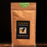 South Indian Filter Chicory 100 Gms-Just Change