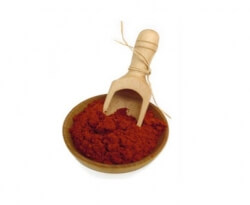 Red Sandal Powder 40 Gms