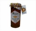 Obesity Care Honey 300 Gms-Orgessa