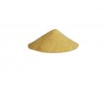 Wheat Sooji 500 Gms- Eco Store