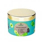 Amla Brahmi Bhringraj Hair Rejuvenator Powder 80 Gms- Prakriti Herbals