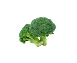 Broccoli-500 GMS