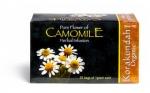 Camomile Green Tea 25 Bags-Korakundah