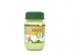 Desi Ghee with Brahmi 200 Ml - 18 Herbs