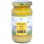 Pure Cow Ghee 200 Ml-Arya